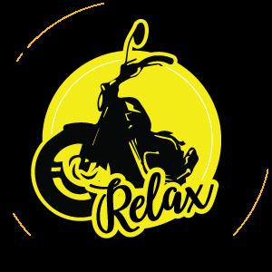 Relax-Bikes